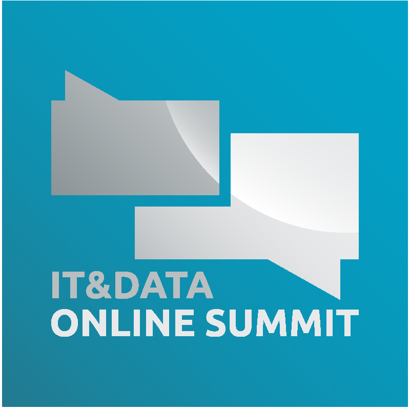 IT-Data-Summit