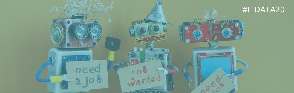 Virtuelle Assistenten: Lust auf einen eigenen?