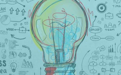 Wie generieren Data-Science-Projekte echten ROI?