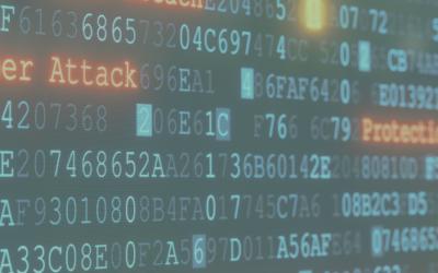 IT-Security: Herausforderungen für KMUs
