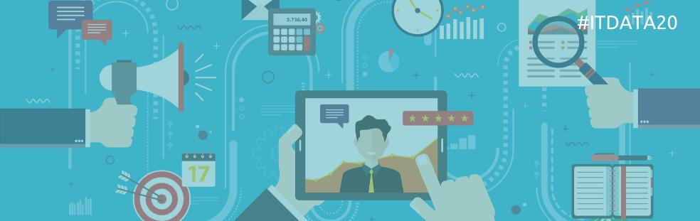 Traumhafte Transparenz – RPA hebt Kundeninteraktionen in der Finanz- und Versicherungswelt auf ein neues Level