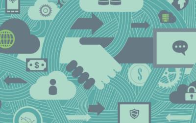Starke Cloud-Security: diese Lösungsansätze müssen Sie kennen
