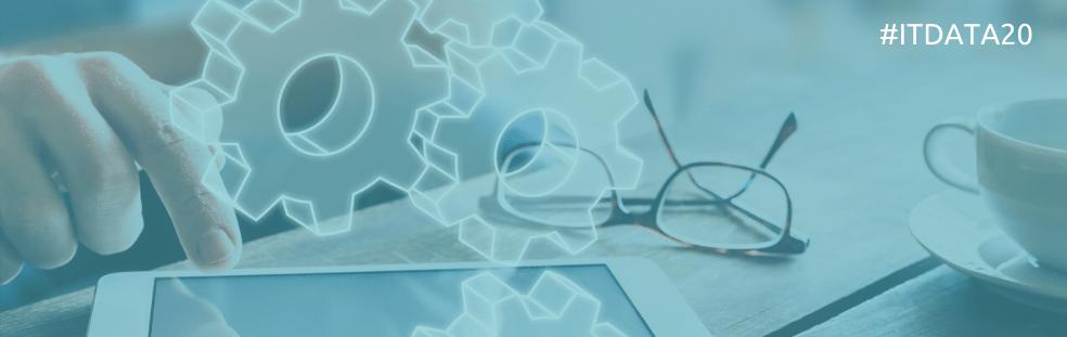 Shape it your way – warum Digitalisierung für Unternehmen ganz einfach und flexibel sein kann